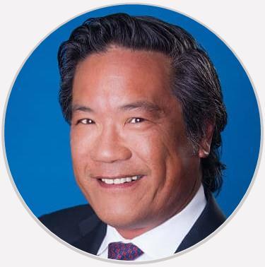 Earl Feng, M.D.