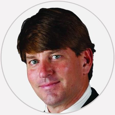 Todd K. Volkman, M.D.