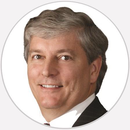 Joseph F. McGowin, M.D.