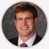 Matthew Miller, M.D.