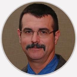 Chris Miller, M.D.