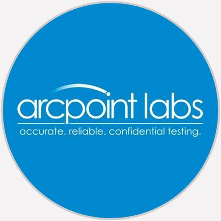 ARCpoint Labs of Southwest Fort Worth