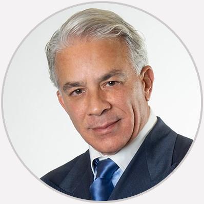 John Minoli, M.D.