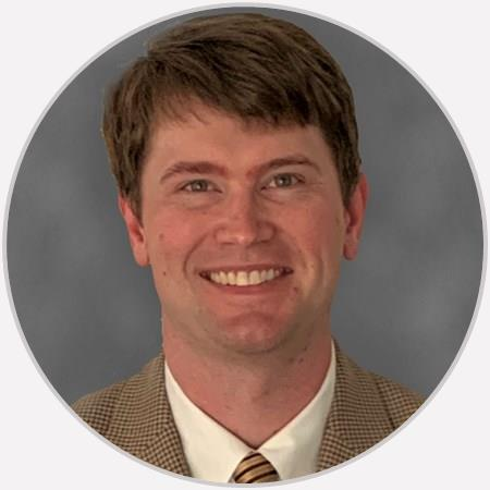 Matthew Erwood, M.D.