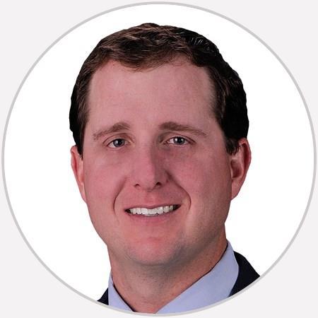 Matt McKean, M.D.