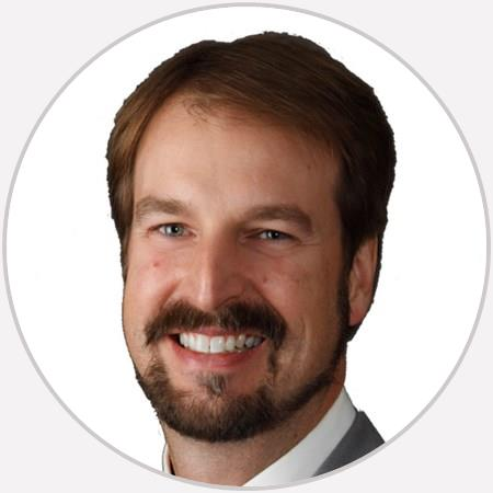 Chris T. Nichols, M.D.
