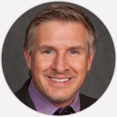 Chad Holien, M.D.