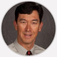 Matthew Hwang, M.D.