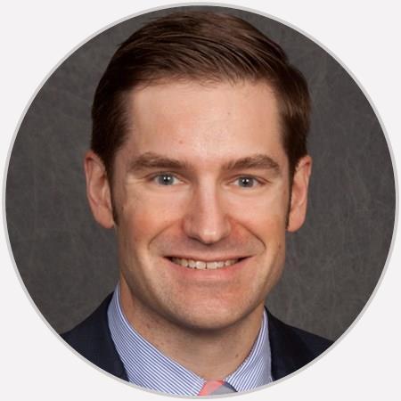 Andrew Mulder, M.D.