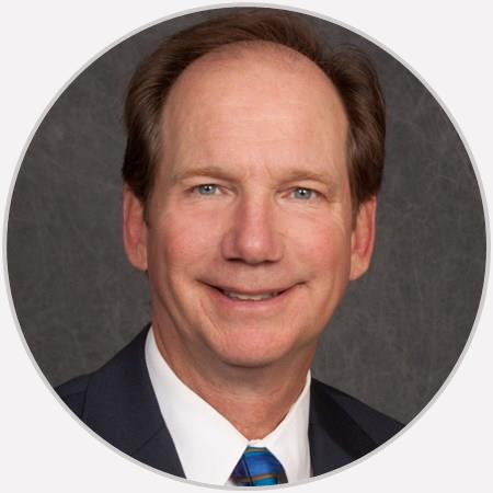 Michael Murphy, M.D.