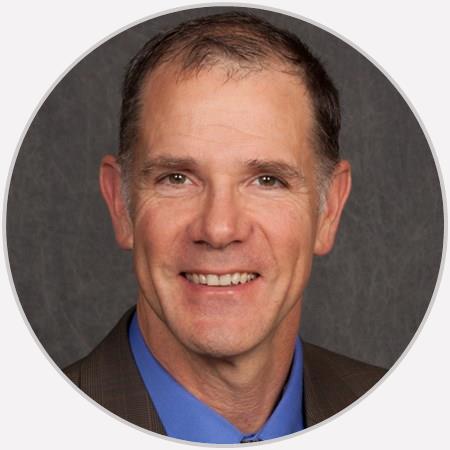 Joel Shobe, M.D.