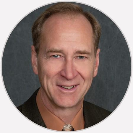 Christopher Widstrom, M.D.