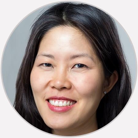 Julie Nam, M.D.