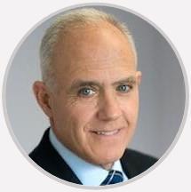 R. Scott Oliver, M.D.