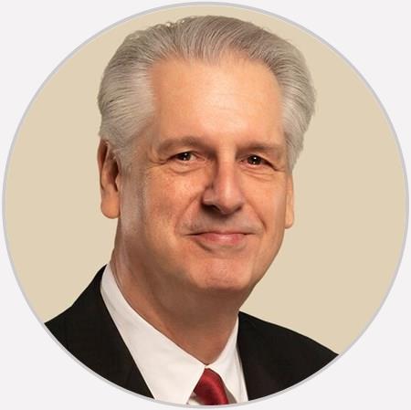 Warren Low, M.D.