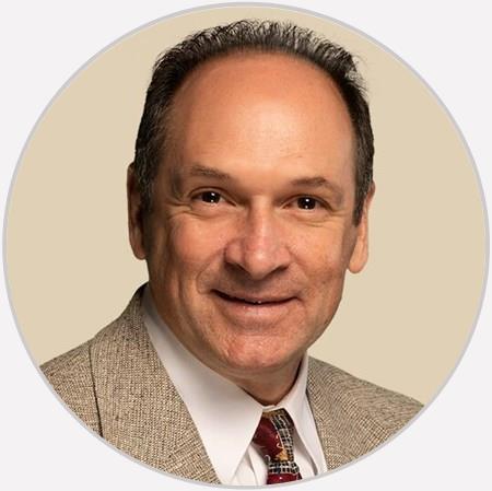 Gary Schick, M.D.