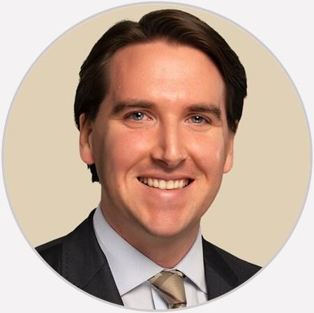 Mark Shreve, M.D.