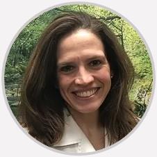 Sarah Schmitz, PA-C