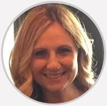 Nicole Davison, PA-C