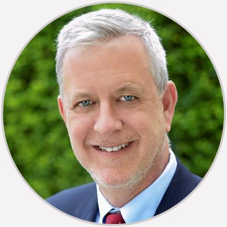 Mark Hollmann, M.D.