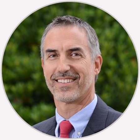 Stephane Lavoie, M.D.
