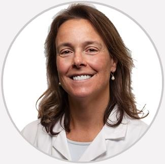 Linda Casale, M.D.