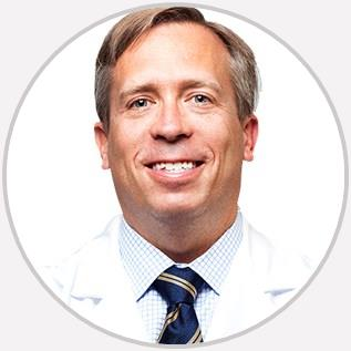 Stephen Woodworth, M.D.