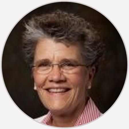 Elizabeth Fuller, PA
