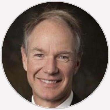 Robert Wyker, M.D.