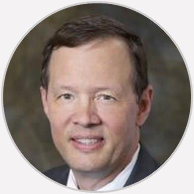 David Boone, M.D.