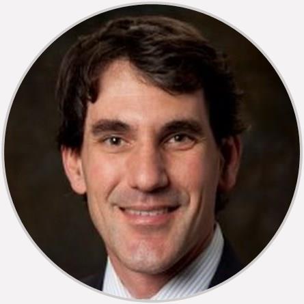 John Chiavetta, M.D.