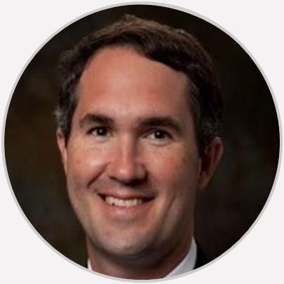 Kevin Logel, M.D.