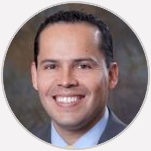 Jaime Pedraza, MD