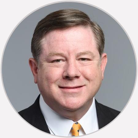 Thomas McNally, M.D.