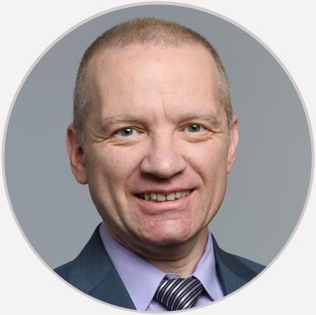 Dmitry Novoseletsky, M.D.