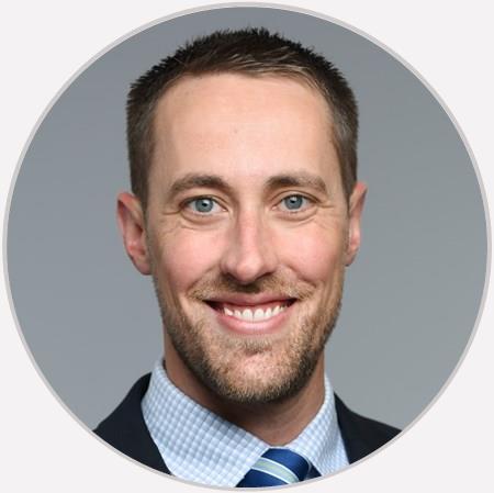 Kyle Peterson, M.D.
