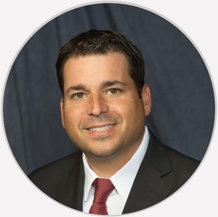 Joshua Alpert, M.D.