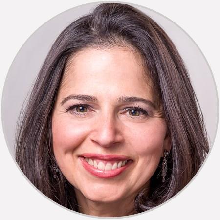 Shirah Schwartz, M.D.