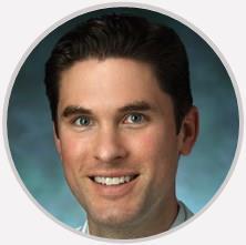 Stuart Melvin, M.D.