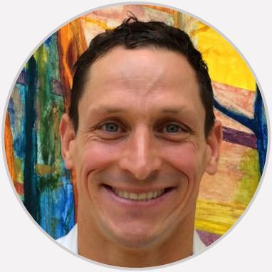 Brian Woebkenberg, M.D.