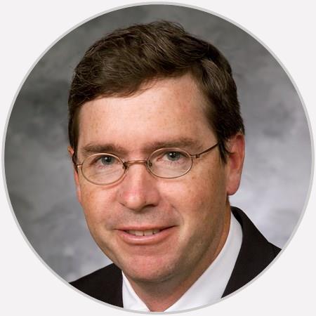 Thomas Wilson, M.D.