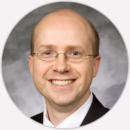 Robert Poczatek, M.D.