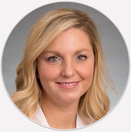 Jessica C. Bilotta, M.D.