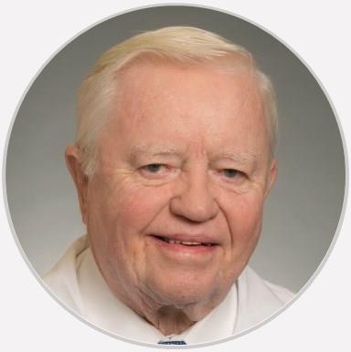Paul Payne, M.D.