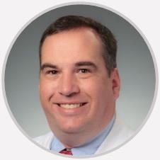Jeremy Melton, PA
