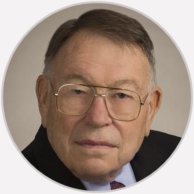 Davis Clark, M.D.