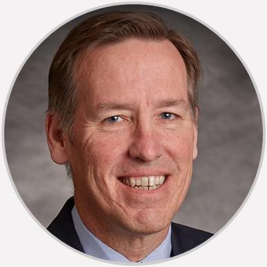Peter Noordsij, M.D.