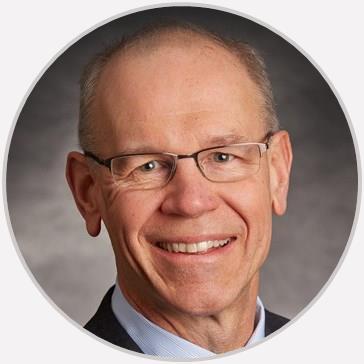 Paul Urbanek, M.D.
