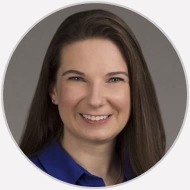 Karen Barry, PA