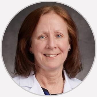 Jeanne Herrmann, PA